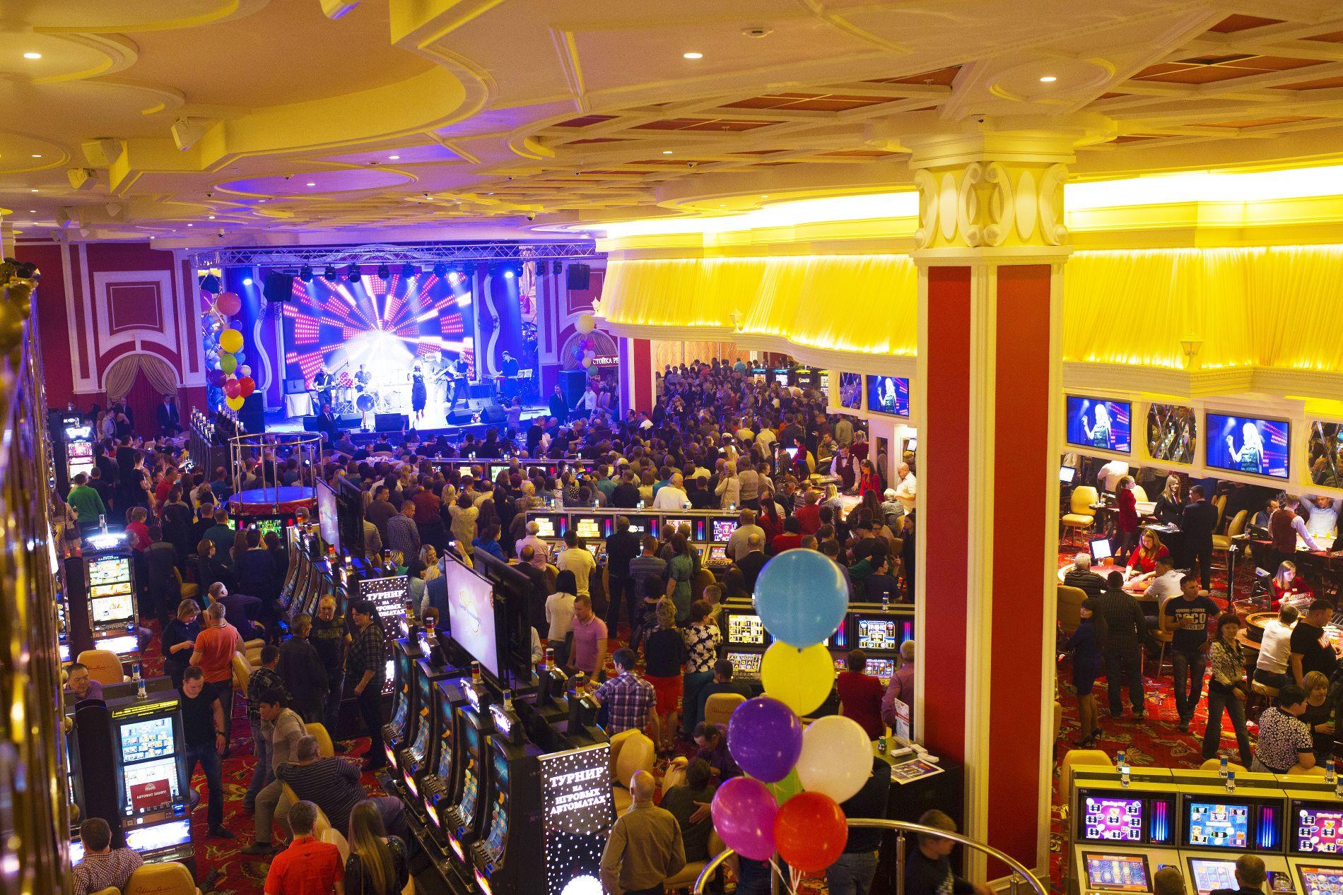 Азов сити казино оракул смотреть онлайн схемы в казино самп кости