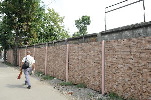 забор 14/DSC_8806-2 ©Михаил Ступин, ЮГА.ру