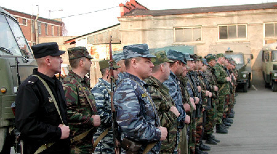 antiterror_omon_b03.jpg ©Фото Юга.ру
