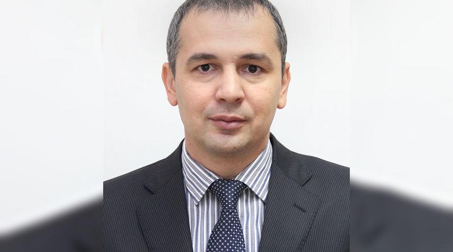 ©министерство труда и социального развития Кубани