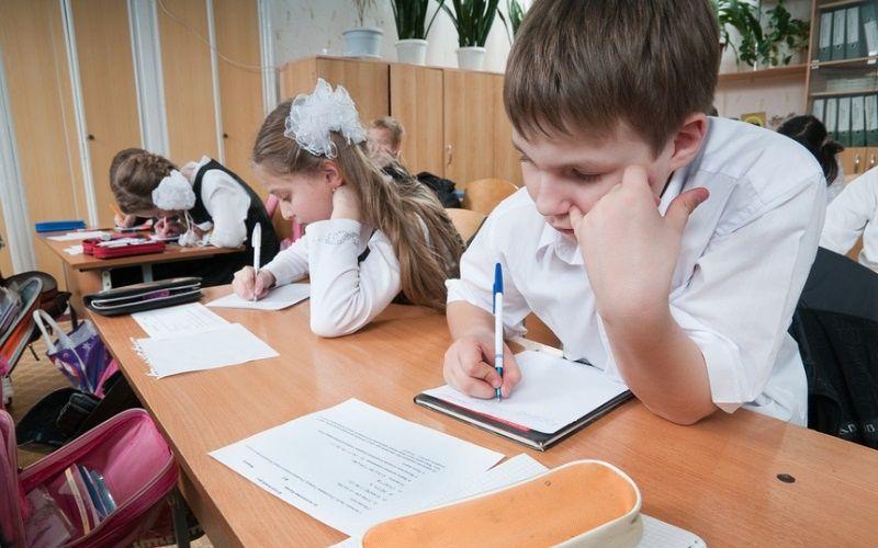 ©Фото с сайта lori.ru