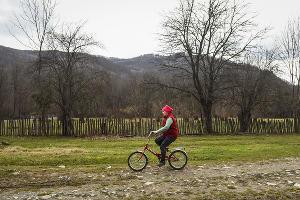 Новый Режет ©Фото Елены Синеок, Юга.ру