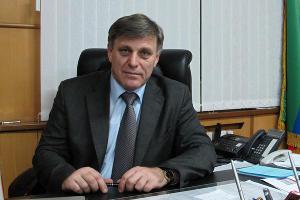 Танка Ибрагимов ©Фото пресс-службы Министерства здравоохранения Республики Дагестан