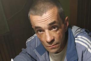 Евгений Бунин ©Фото с сайта pytkam.net