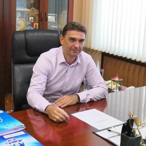 Александр Семенко