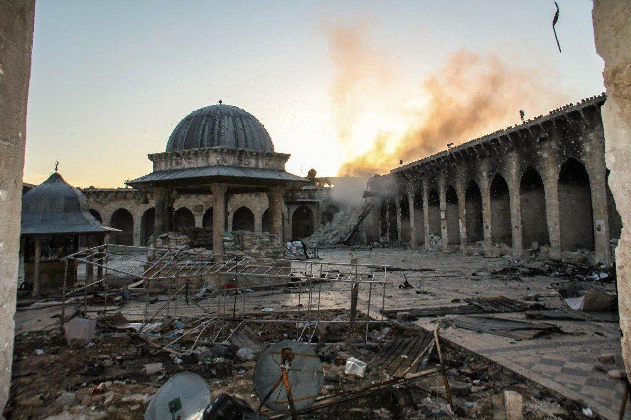 Кадыров поведал ослужбе чеченцев вСирии