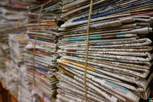 ©Фото пользователя Pexels со страницы pixabay.com