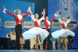 ©Фото пресс-службы ООО «Газпром трансгаз Краснодар»