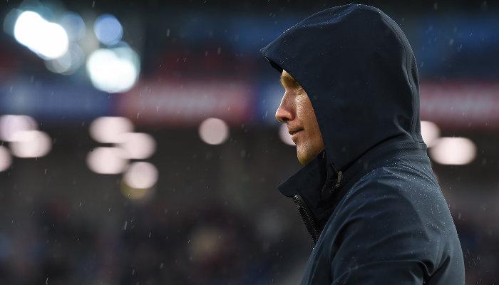 «Тренер «Краснодара» уже начал формировать состав кследующему чемпионату»
