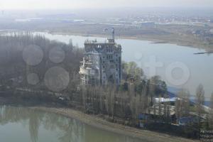 ©Скриншот с сайта объявлений Avito, avito.ru/krasnodar