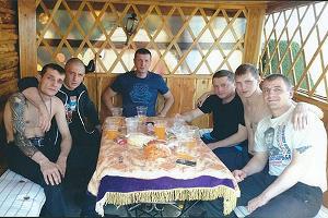 ©Фото с сайта mzk1.ru