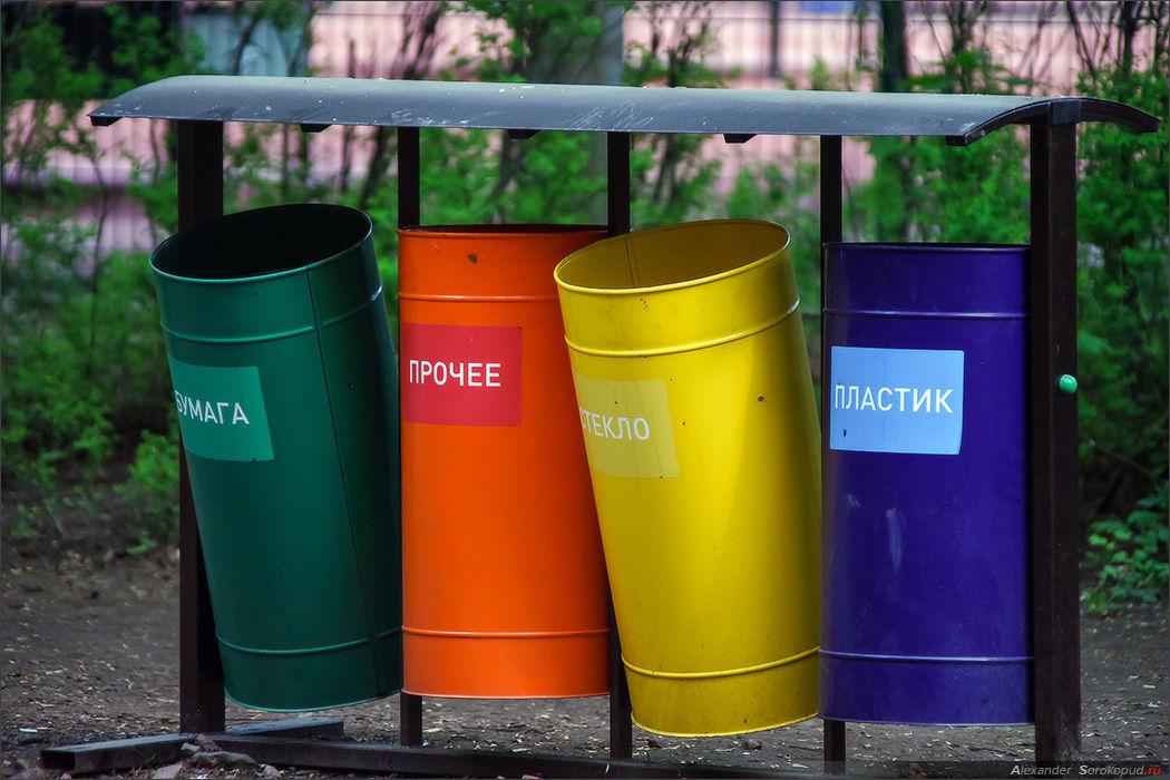 Дополнительные 300 млн. истратят науборку улиц Краснодара