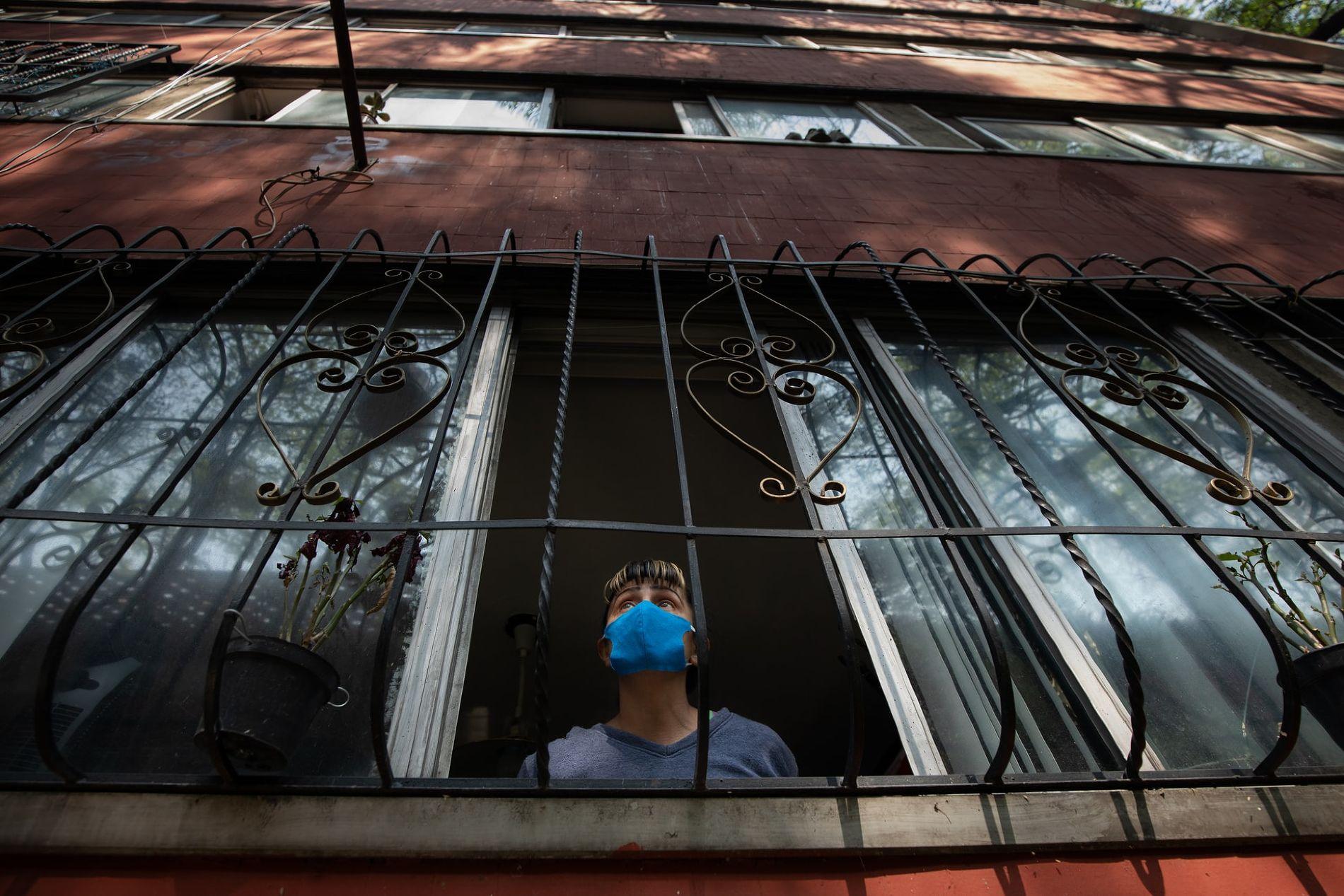 ©Фото Rodrigo Gonzalez, unsplash.com