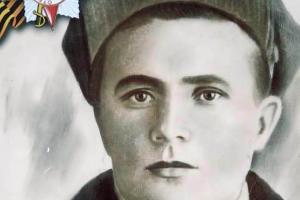 Трескинский Михаил Иванович ©Фото из семейного архива