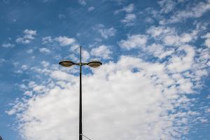 ©Фото Mishaal Zahed, unsplash.com