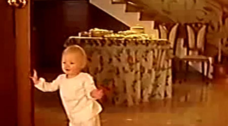 ©Скриншот из видео канала «ЦУРреализм» на сайте youtube.com