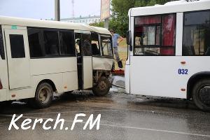 ©Фото из группы vk.com/kerchfm