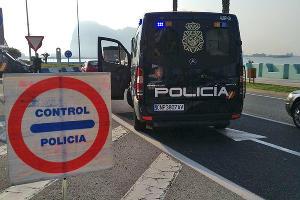 ©Фото пресс-службы полиции Барселоны, policia.es