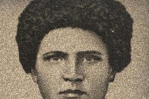 Юрченко Иосиф Лукич ©Фото из семейного архива
