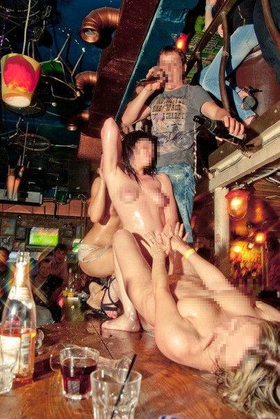 Смотреть фото вечеринки голые 58813 фотография