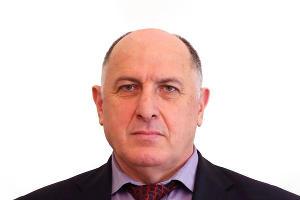 Абдулмуслим Абдулмуслимов ©Фото пресс-службы министерства сельского хозяйства и продовольствия Дагестана