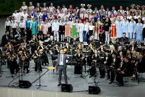 ©Фото пресс-службы ТО «Премьера»