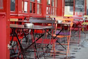 ©Фото Fabien Maurin, Unsplash.com