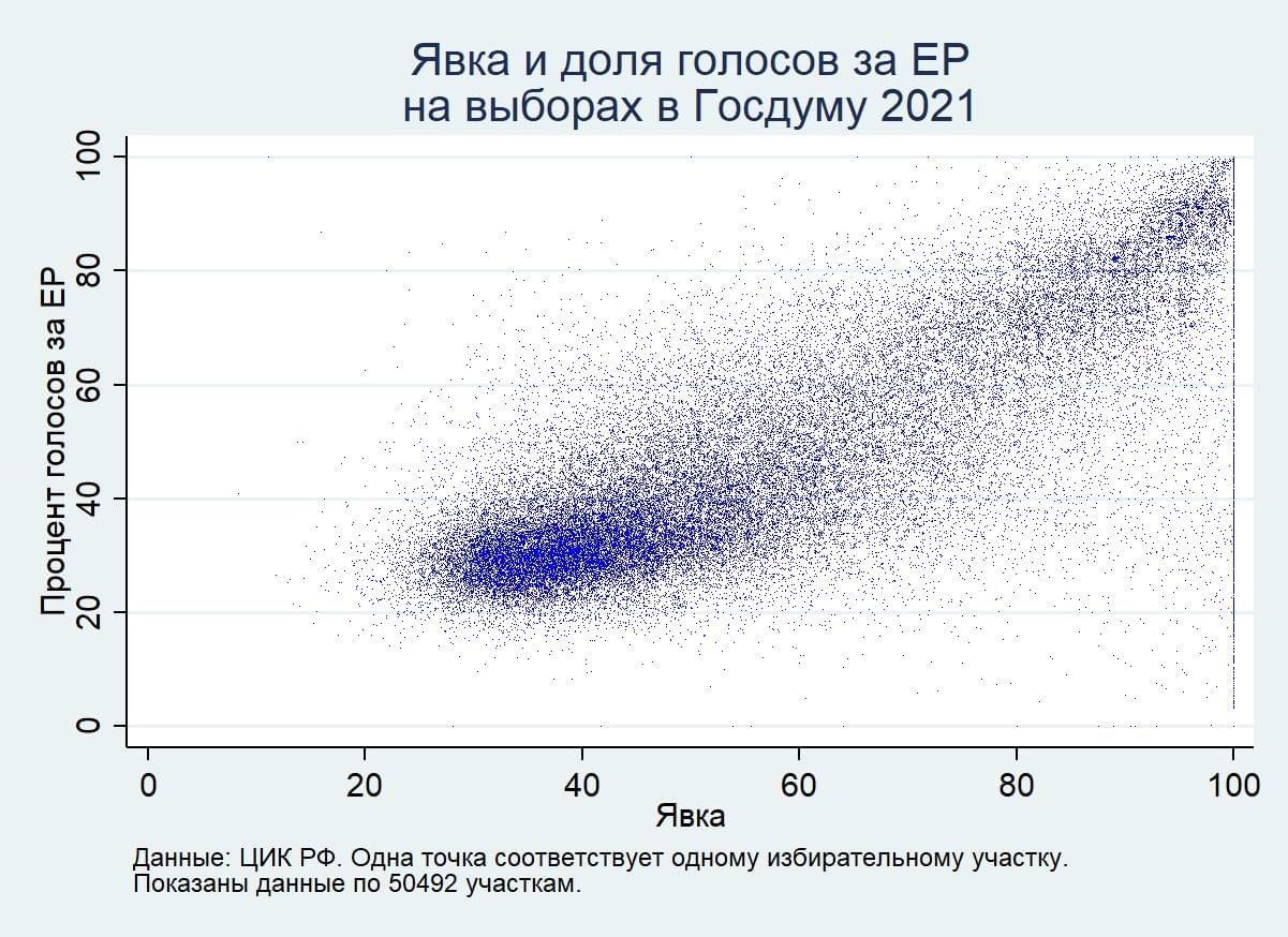 ©Изображение со страницы Алексея Захарова в фейсбуке, facebook.com/alexei.zakharov.1