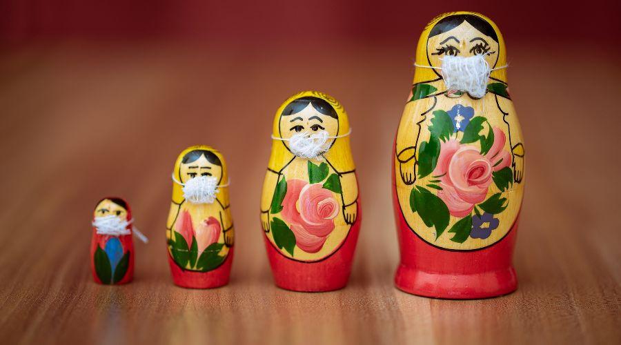 ©Фото Evgeni Tcherkasski с сайта Unsplash.com