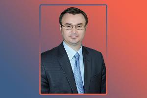 Сергей Юрин ©Фото пресс-службы администрации Сочи