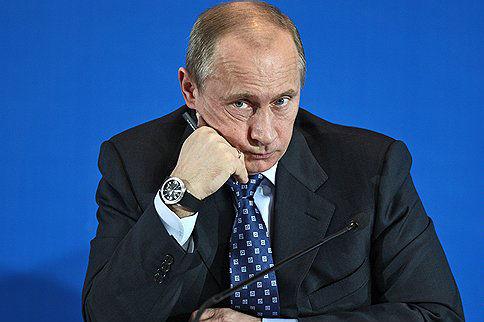 ВГрозном построят дворец дзюдо имени В. Путина