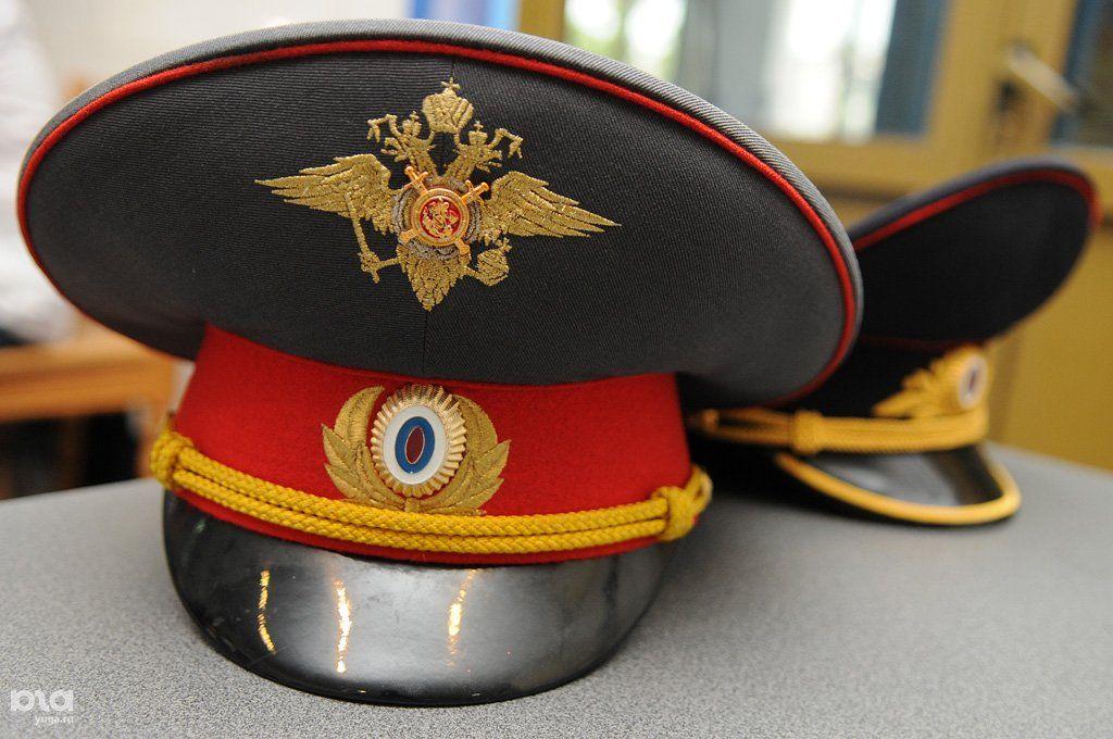 Экс-полицейскому изГорячего Ключа дали 5 лет запревышение полномочий