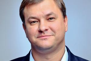 Виктор Тимофеев ©Фото пресс-службы партии «Единая Россия»