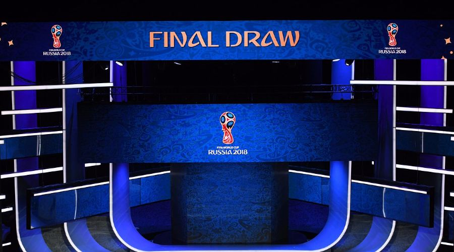 ©Фото из аккаунта twitter.com/fifaworldcup_ru