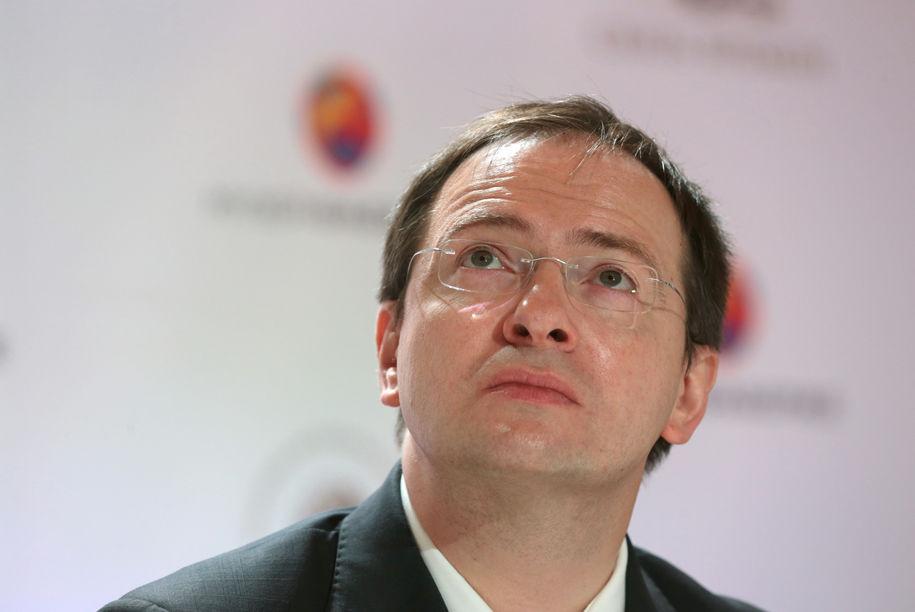 Ингушетия получит 150 млн. руб. настроительство домов культуры
