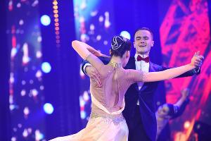 Самые яркие моменты фестиваля «Факел-2019» в Сочи ©Фото пресс-службы фестиваля «Факел»