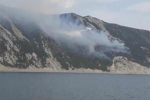 ©Скриншот из видео kuban24.tv