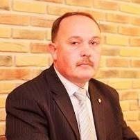 Сергей Самовтор