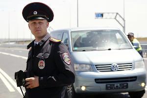 Транспортная полиция ©Фото пресс-службы УТ МВД России по ЮФО