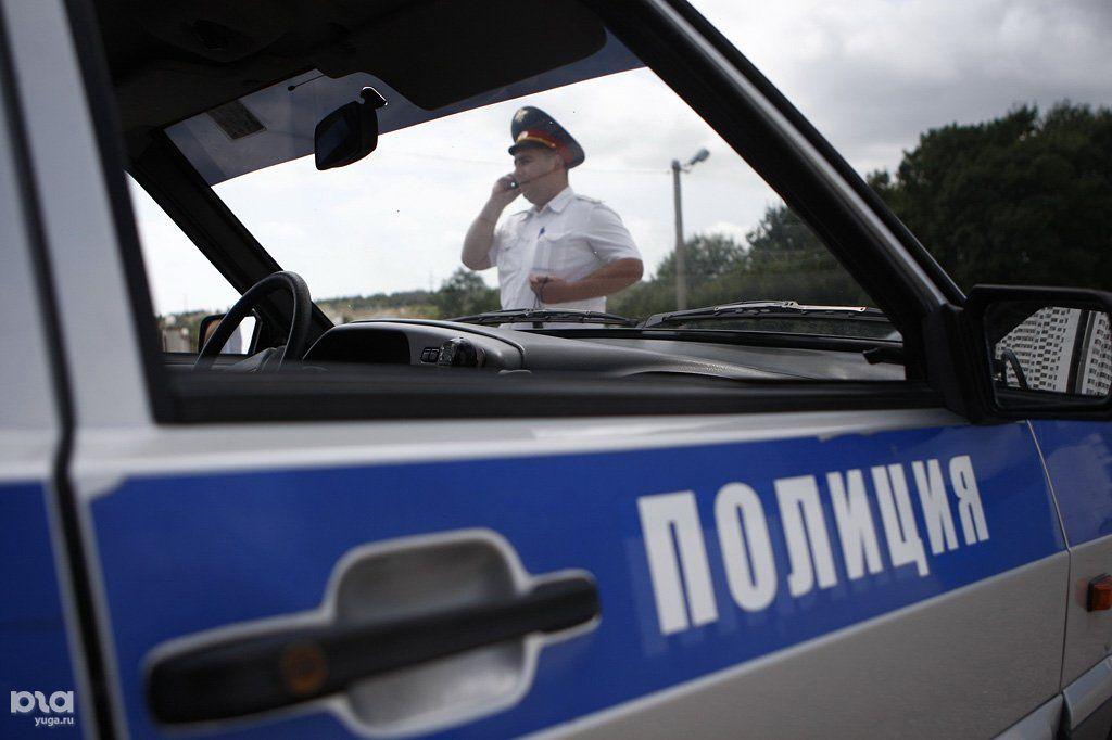 Вжестком массовом ДТП надороге Краснодар-Новороссийск погибли двое