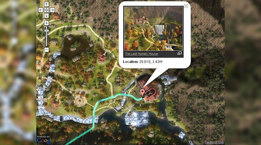 Карта средиземья играть таймер для покер онлайн
