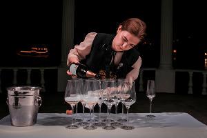 ©Фото пресс-службы центра винного туризма Абрау-Дюрсо