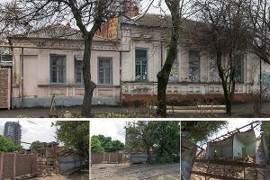 ©Фото Елены Алешычевой в группе «Помоги городу» в фейсбуке, facebook.com/groups/helpcity