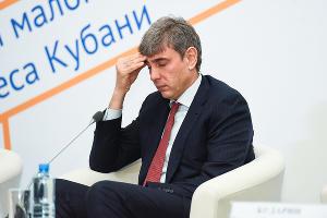 Сергей Галицкий ©Фото Елены Синеок, Юга.ру