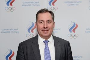 Станислав Поздняков ©Фото с сайта olympic.ru