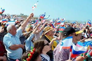 ©Фото пресс-службы минкультуры Краснодарского края