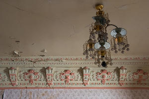 Ул. Коммунаров, 108, купеческий дом конца XIX в. ©Фото Елены Синеок, Юга.ру