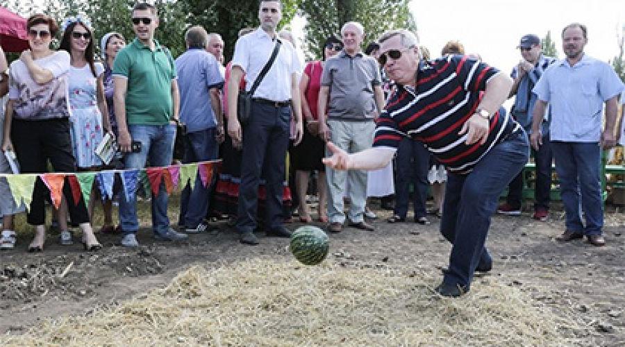 ©Фото сайта http://www.1rnd.ru/