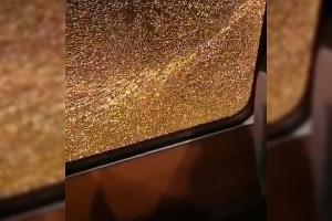 ©Скриншот видео из инстаграма «Транспортной инициативы», instagram.com/p/CLAZQQPlays/