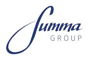 Группа «Сумма» — российская независимая группа, объединяющая активы в портовой логистике, инжиниринге, строительстве, телекоммуникационном и нефтегазовом секторах.